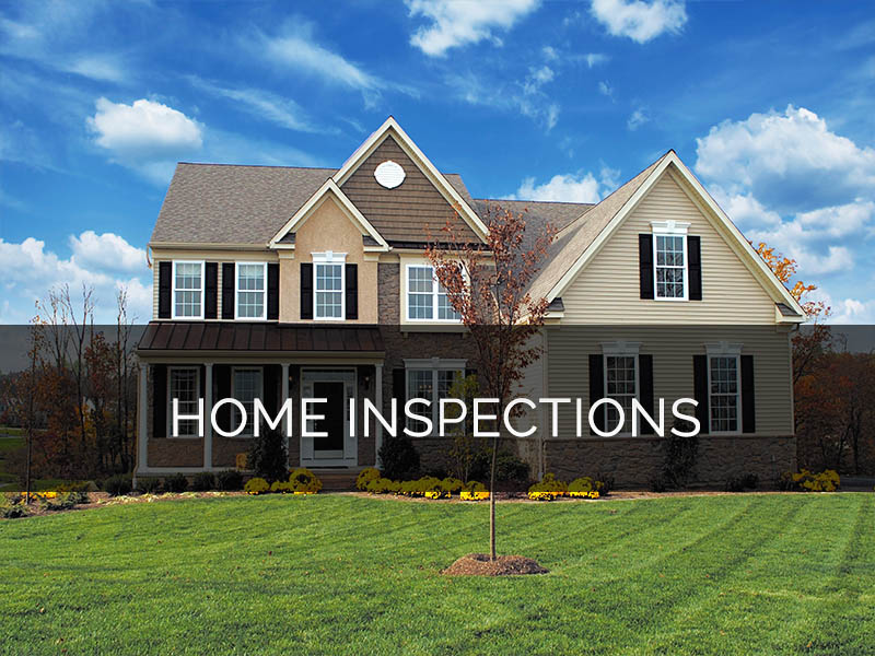 san antonio home-inspections