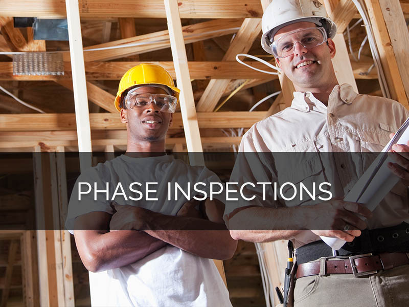 san antono phase-inspections